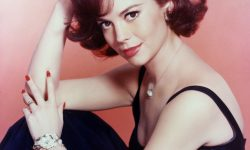 Natalie Wood Wallpapers hd