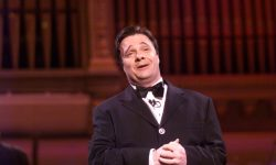 Nathan Lane Wallpapers hd