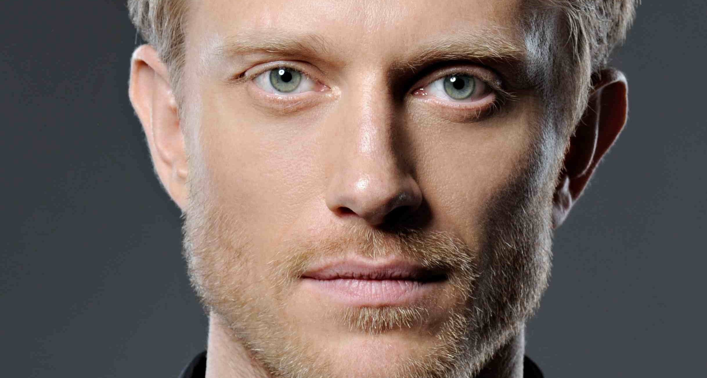 Neil Jackson Wallpapers hd