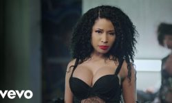 Nicki Minaj Hd Wallpapers 7wallpapers Net