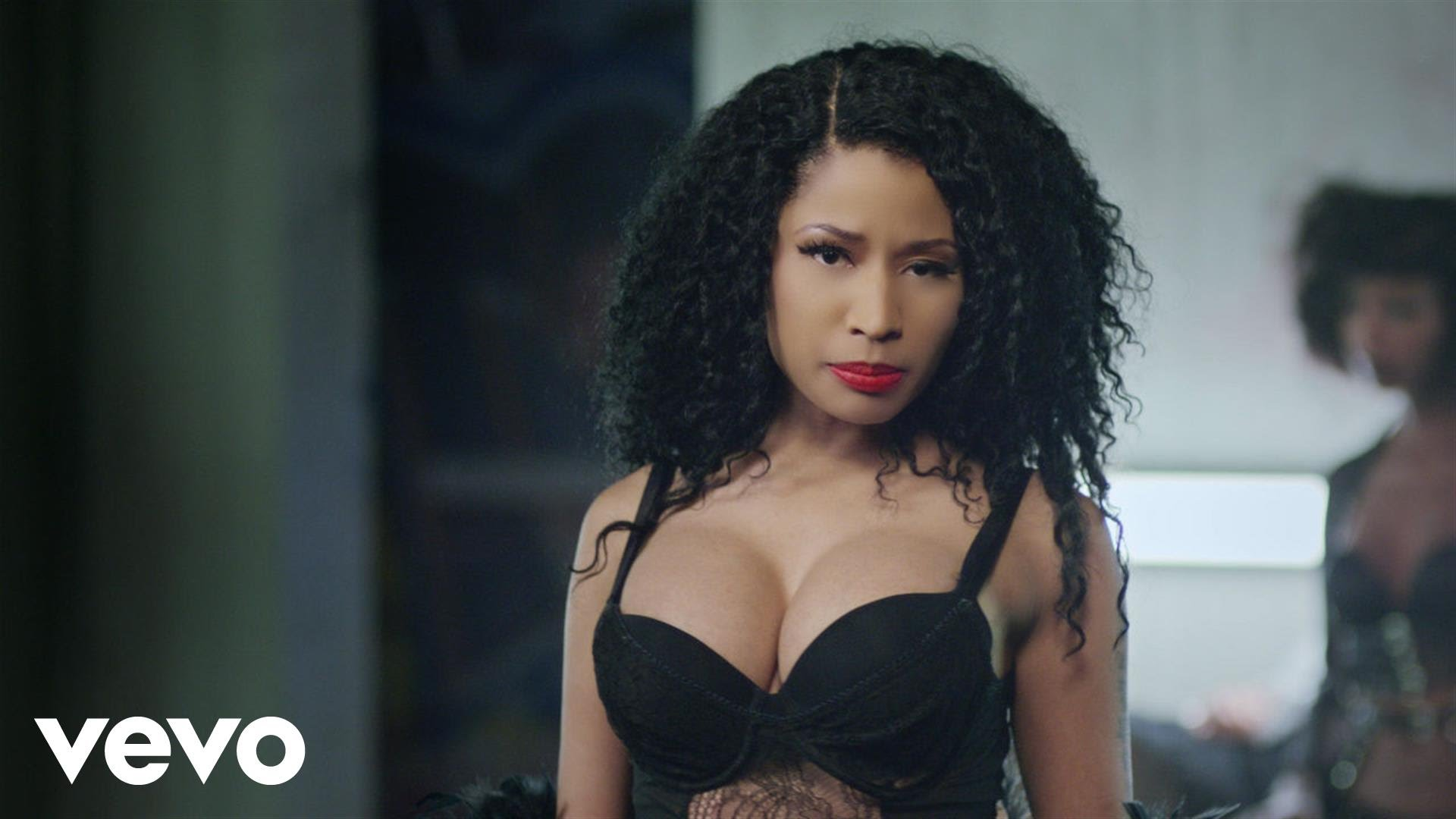 Nicki Minaj Wallpapers hd