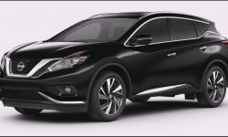 Nissan Murano 3 Wallpapers hd