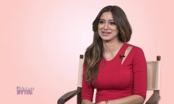 Noureen Dewulf Wallpapers hd