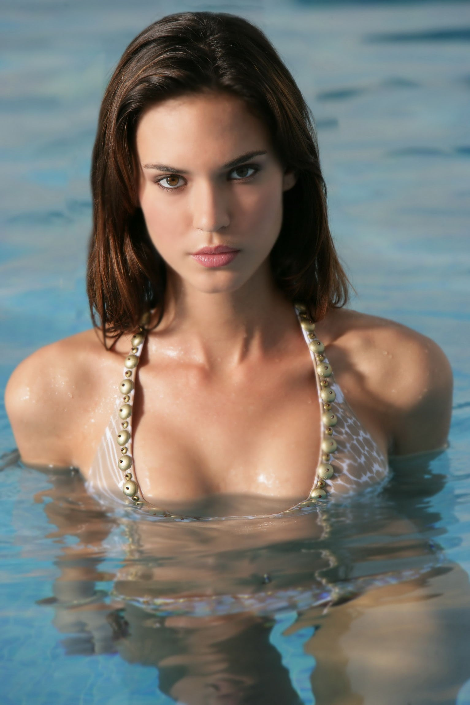 Odette Annable Wallpapers hd