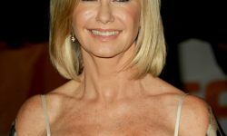Olivia Newton-John Wallpapers hd