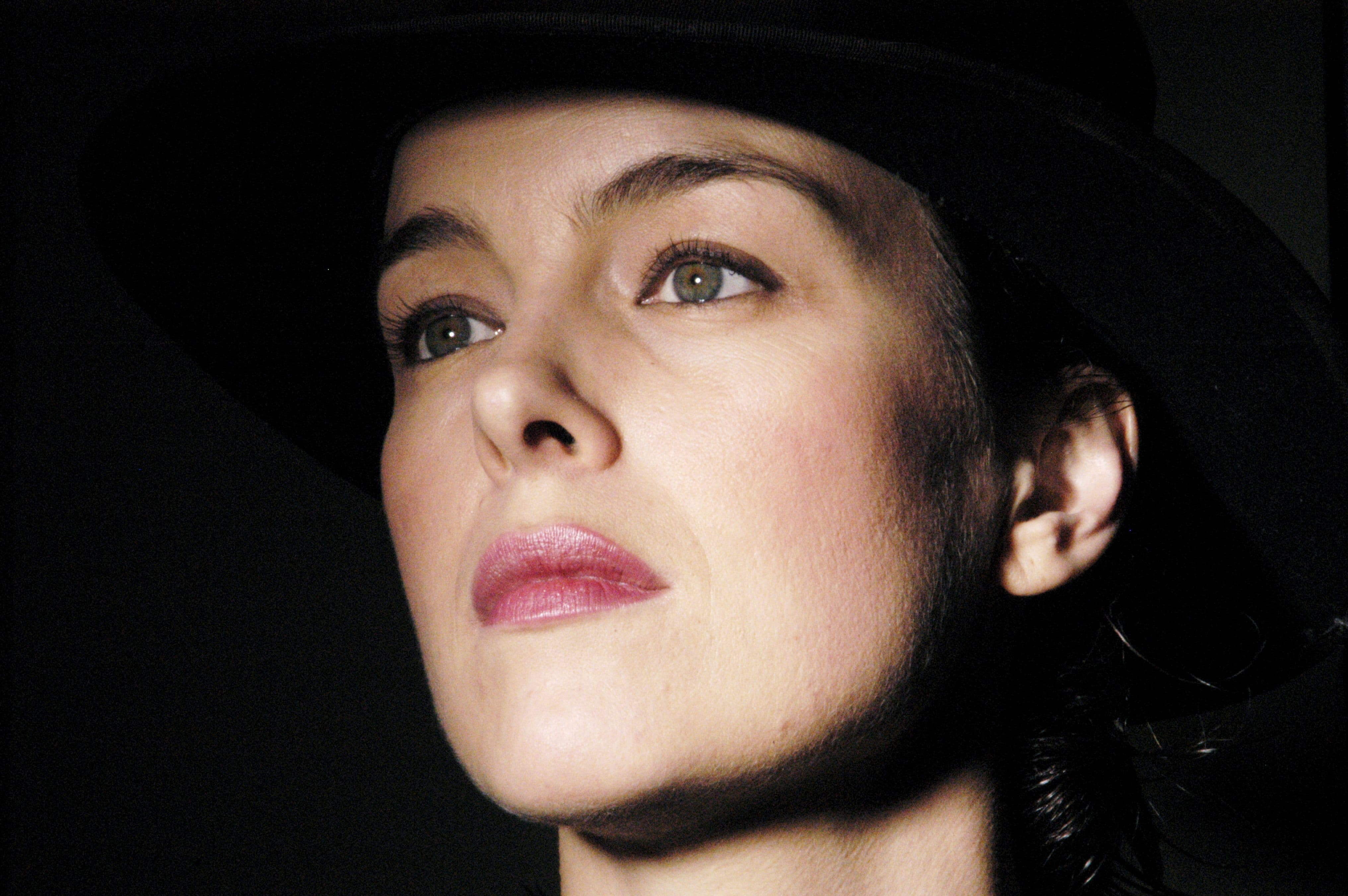 Olivia Williams Wallpapers hd