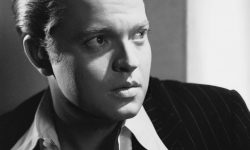 Orson Welles Wallpapers hd