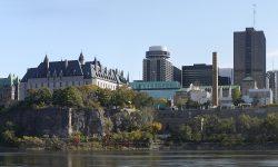 Ottawa Wallpapers hd
