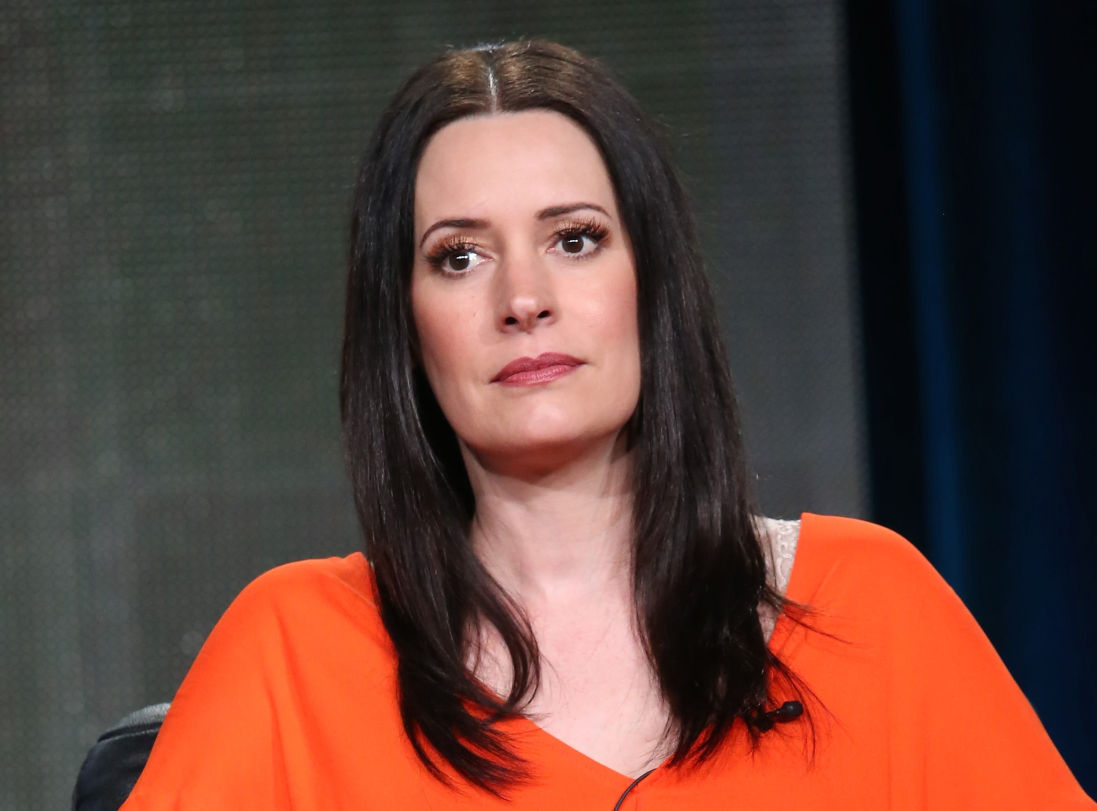 Paget Brewster Wallpapers hd