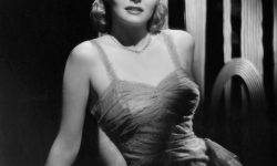 Patricia Neal Wallpapers hd