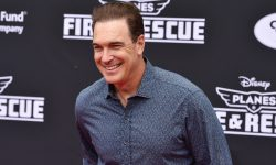 Patrick Warburton Wallpapers hd