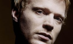 Paul Bettany Wallpapers hd
