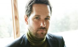 Paul Rudd Wallpapers hd