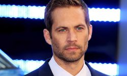 Paul Walker Wallpapers hd