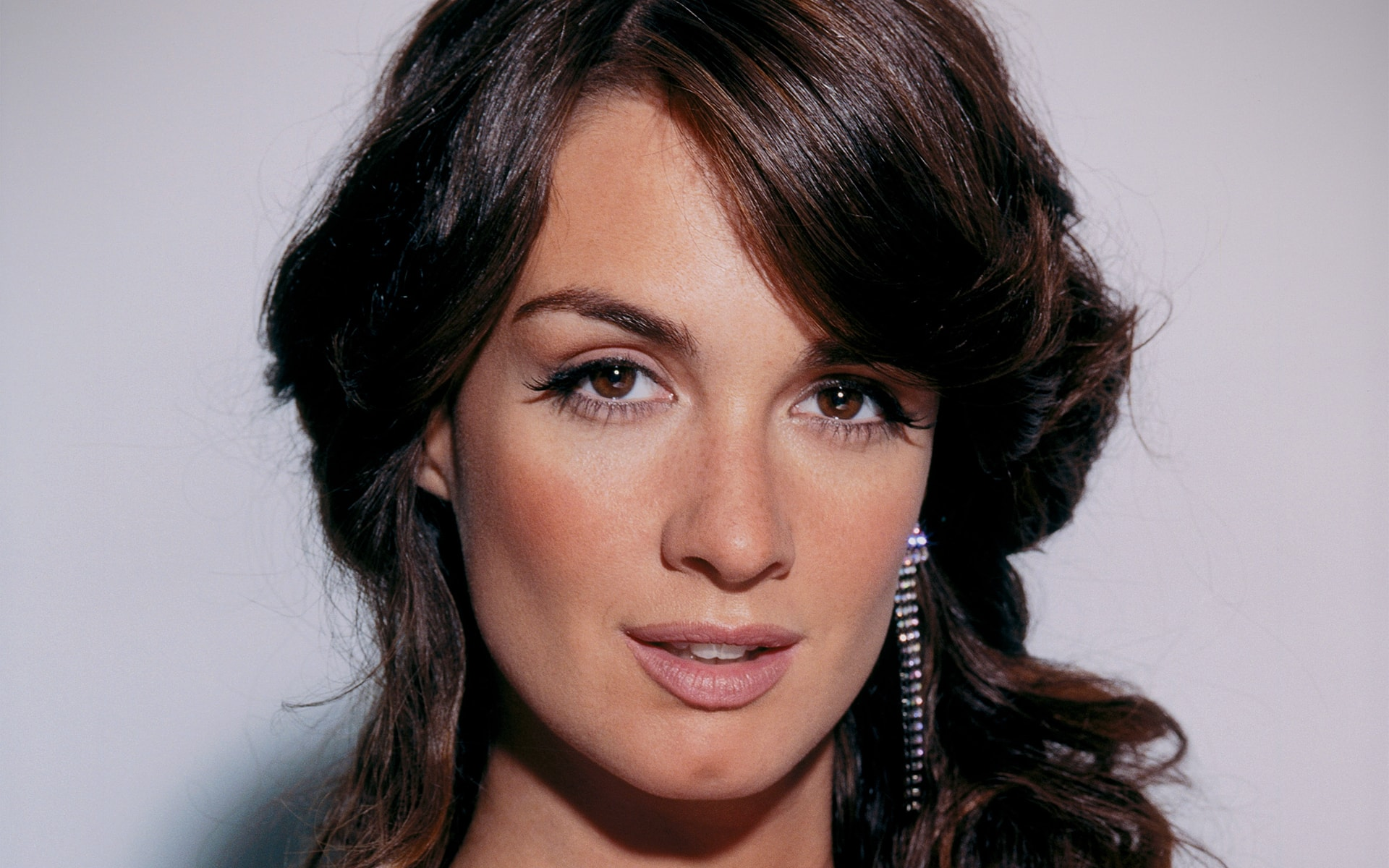 Paz Vega Wallpapers hd