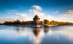 Peking Wallpapers hd