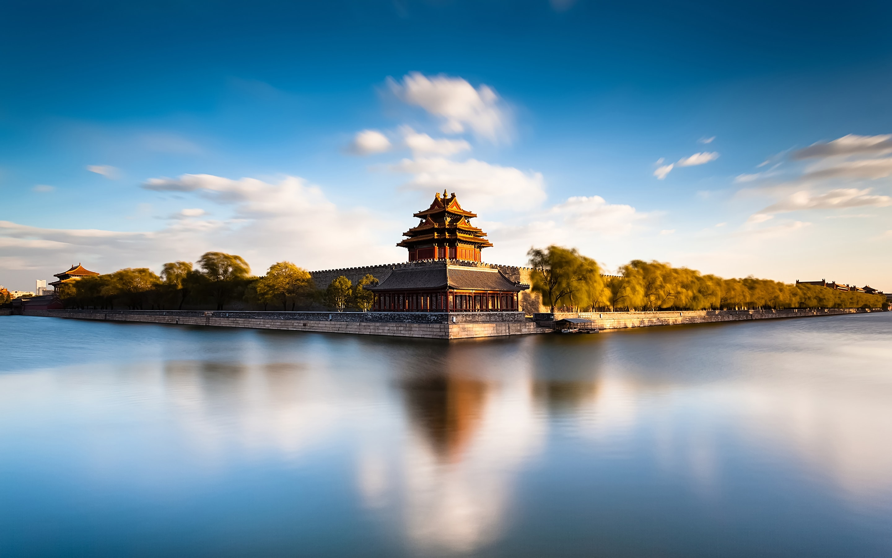 Peking Wallpapers hd