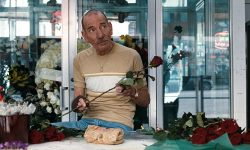 Pete Postlethwaite Wallpapers hd