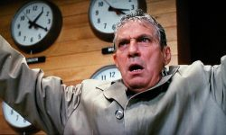 Peter Finch Backgrounds