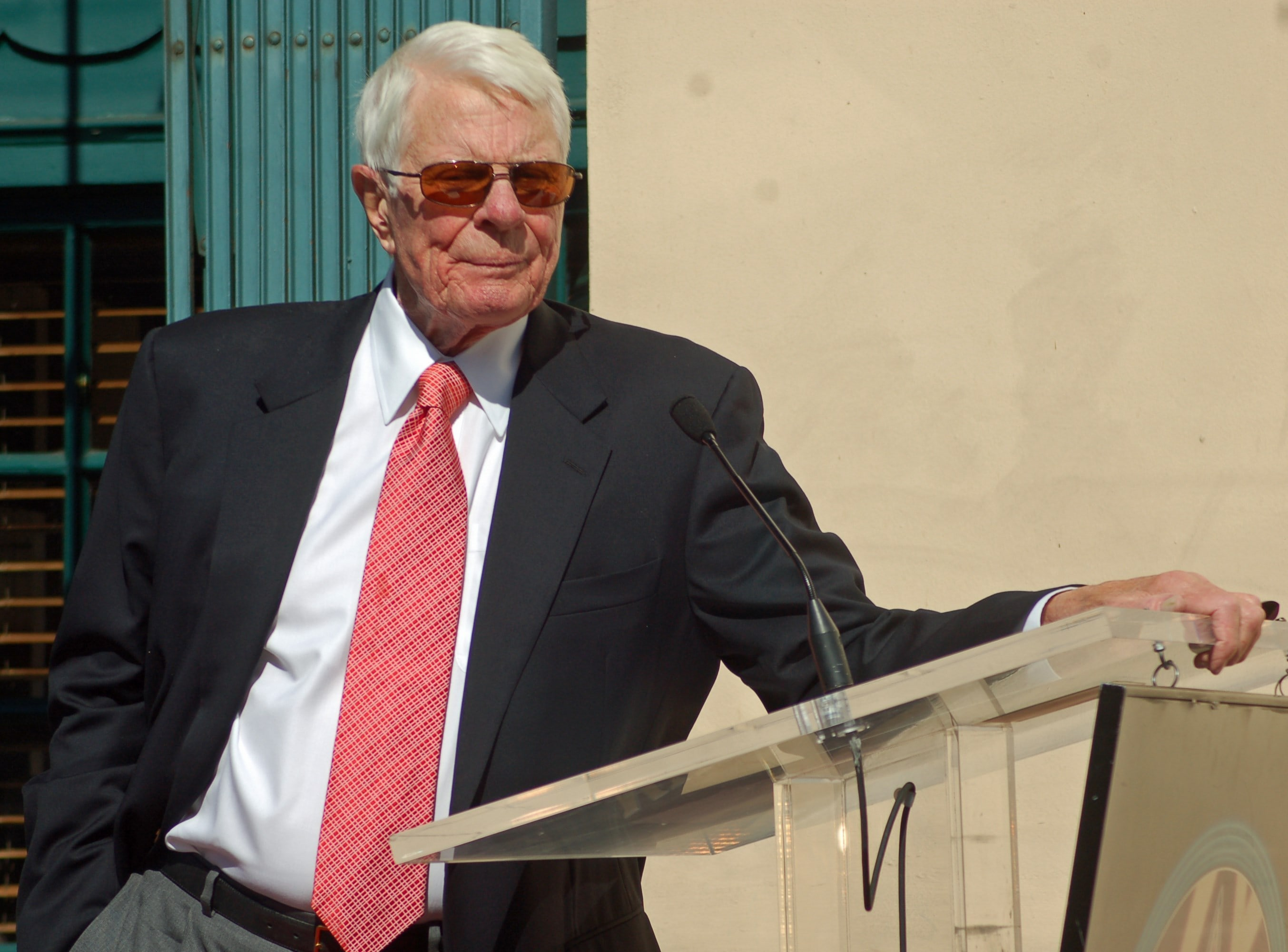 Peter Graves Wallpapers hd