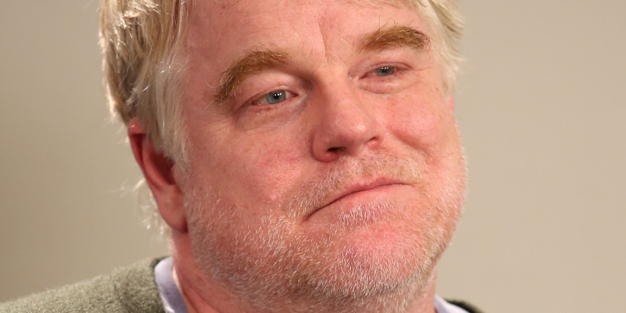 Philip Seymour Hoffman Wallpapers