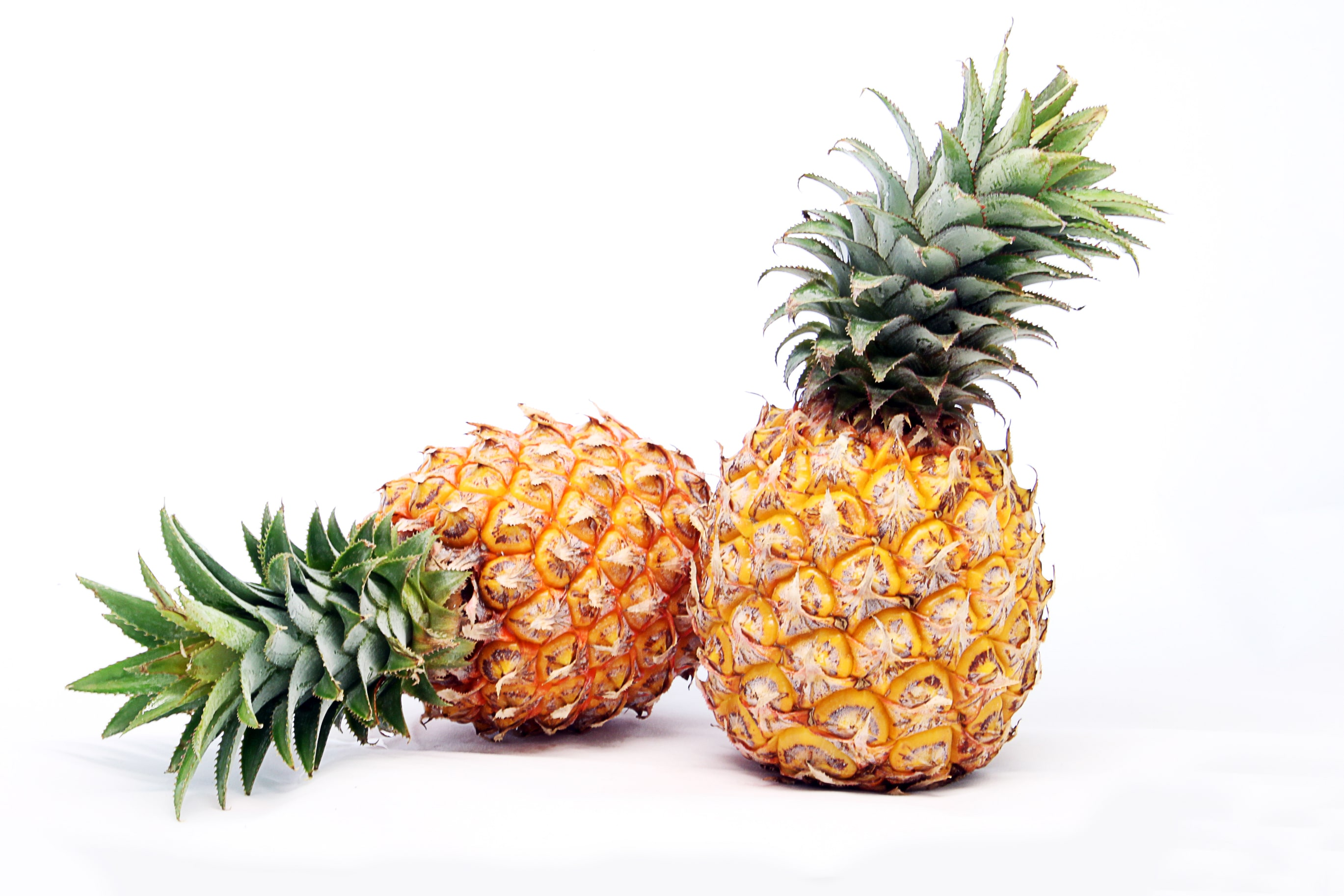 Pineapple Wallpapers hd
