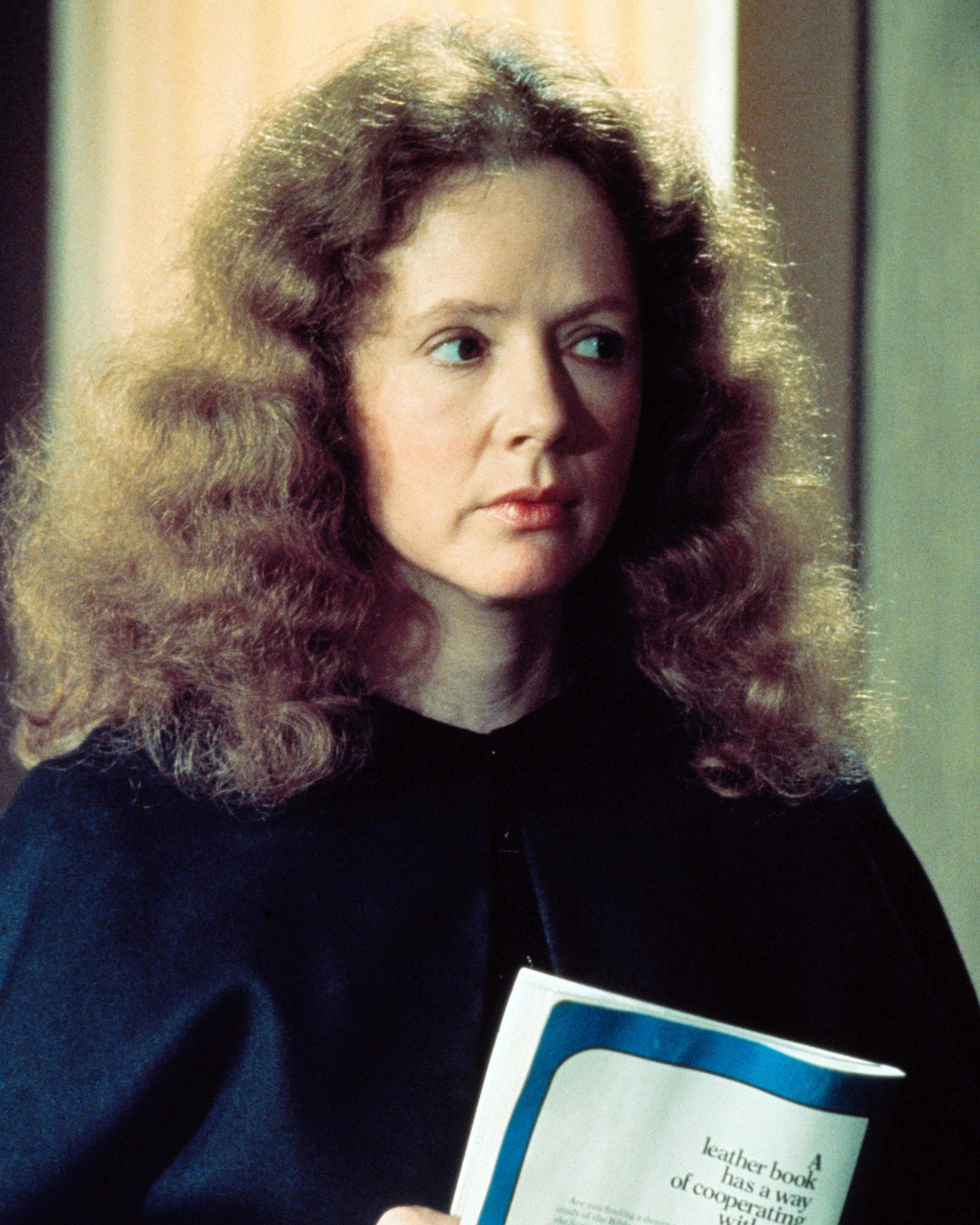 Piper Laurie Wallpapers hd