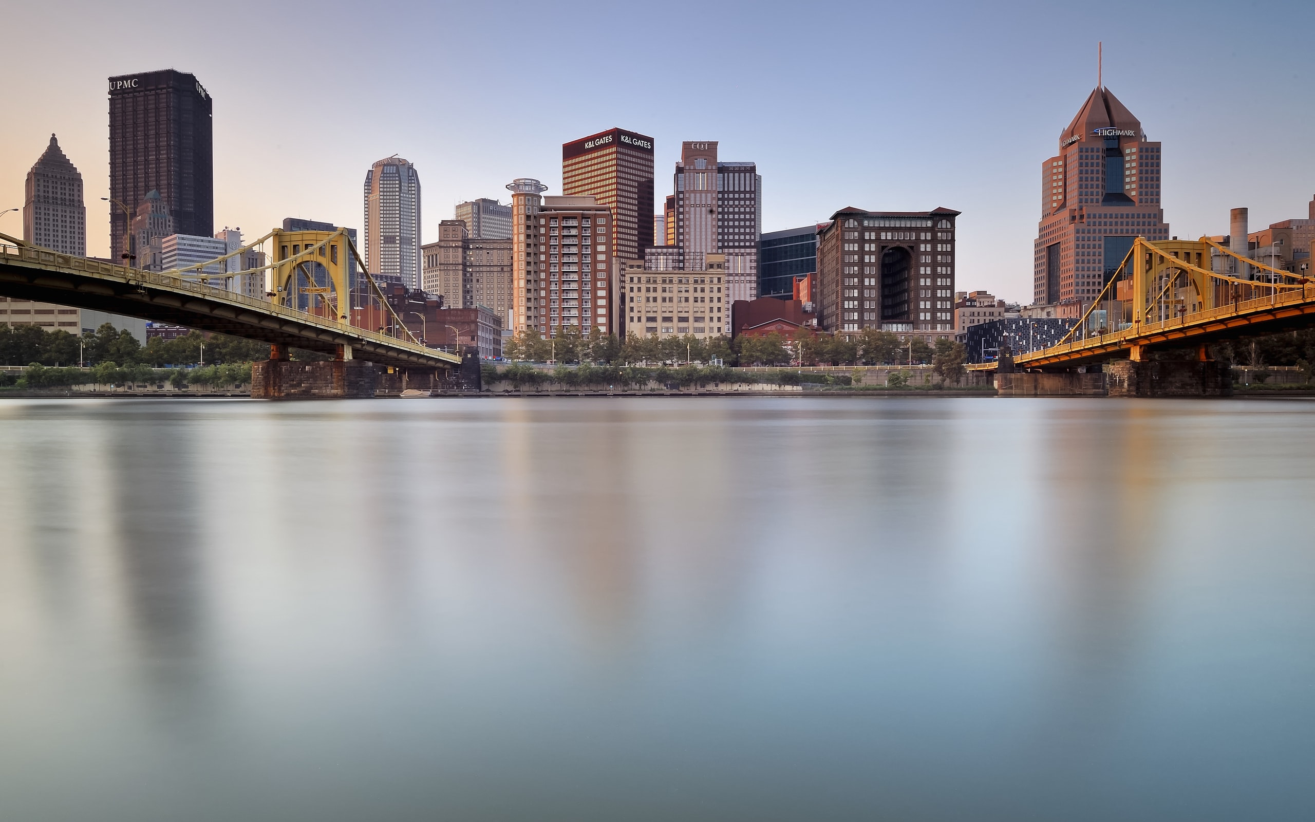 Pittsburgh Wallpapers hd