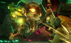 Plants vs. Zombies: Garden Warfare 2 Wallpapers hd