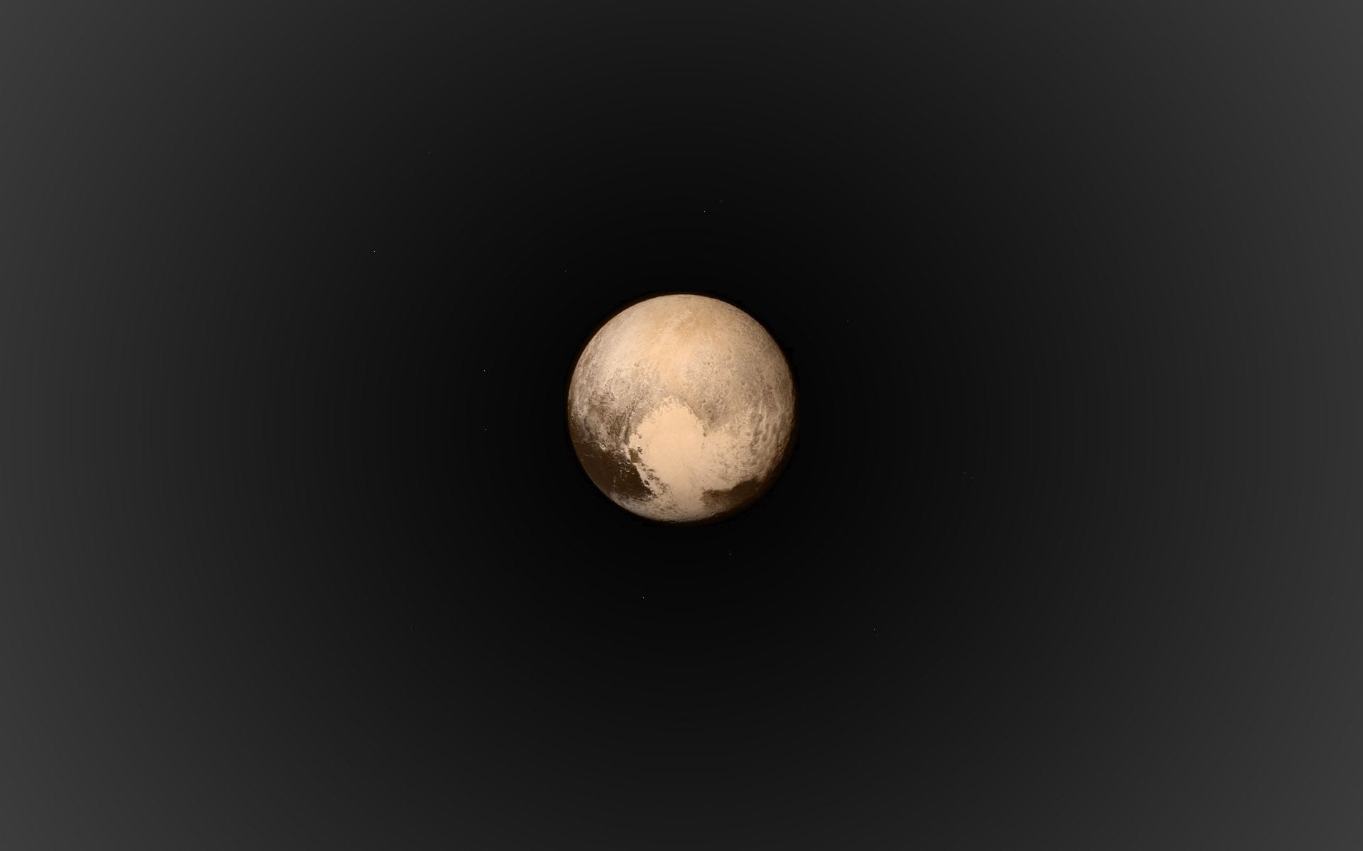 Pluto Wallpapers hd