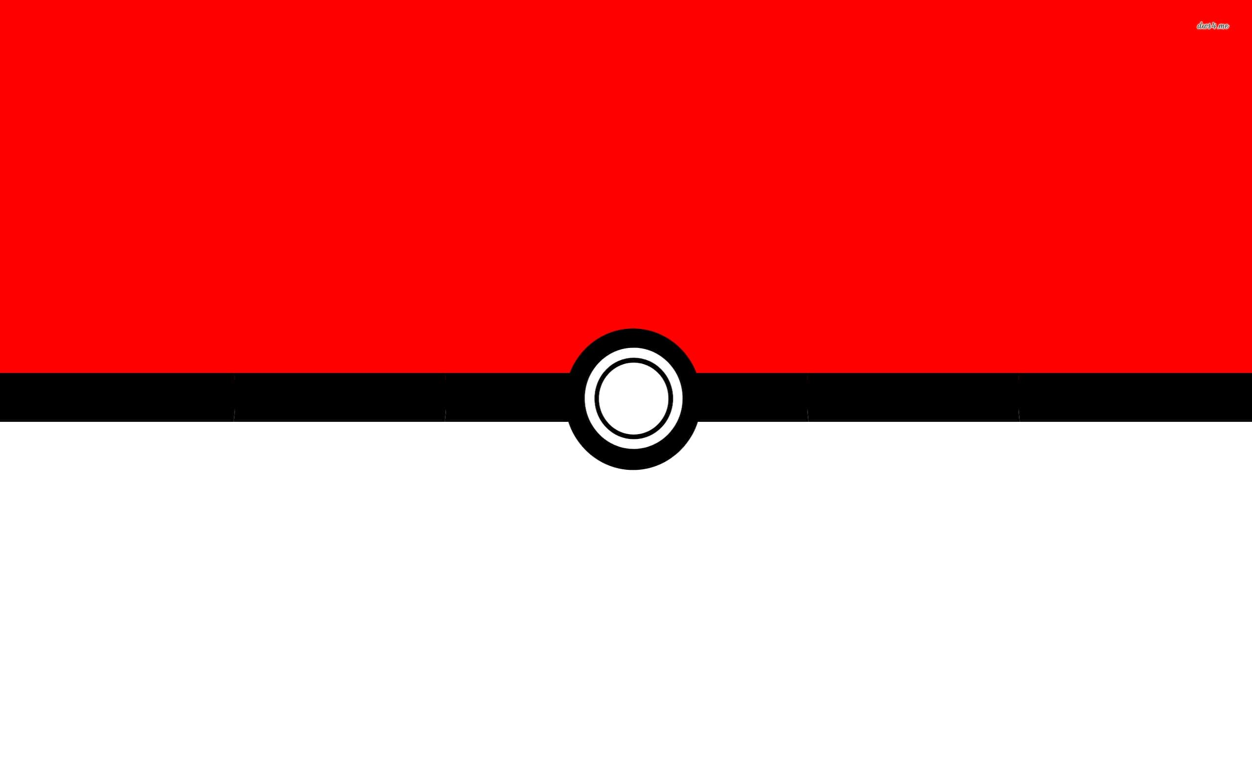 Pokemon Go Wallpapers hd
