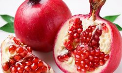 Pomegranate Wallpapers hd