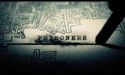 Prisoners Movie Wallpapers hd