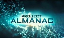 Project Almanac Pictures