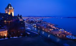 Quebec Wallpapers hd