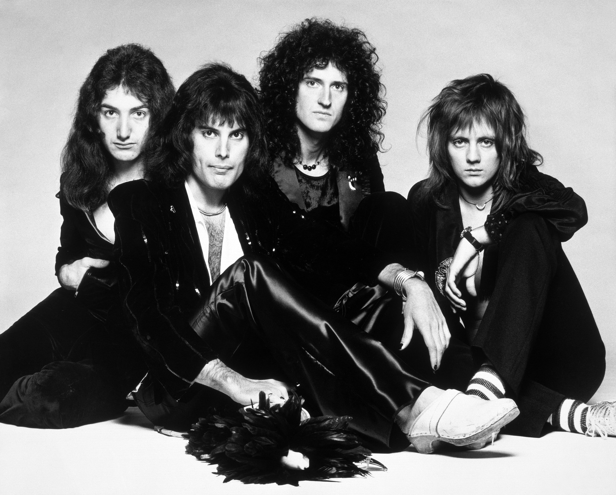 Queen Wallpapers hd
