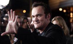 Quentin Tarantino Wallpapers hd