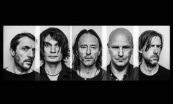 Radiohead Wallpapers hd
