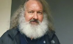 Randy Quaid Wallpapers hd