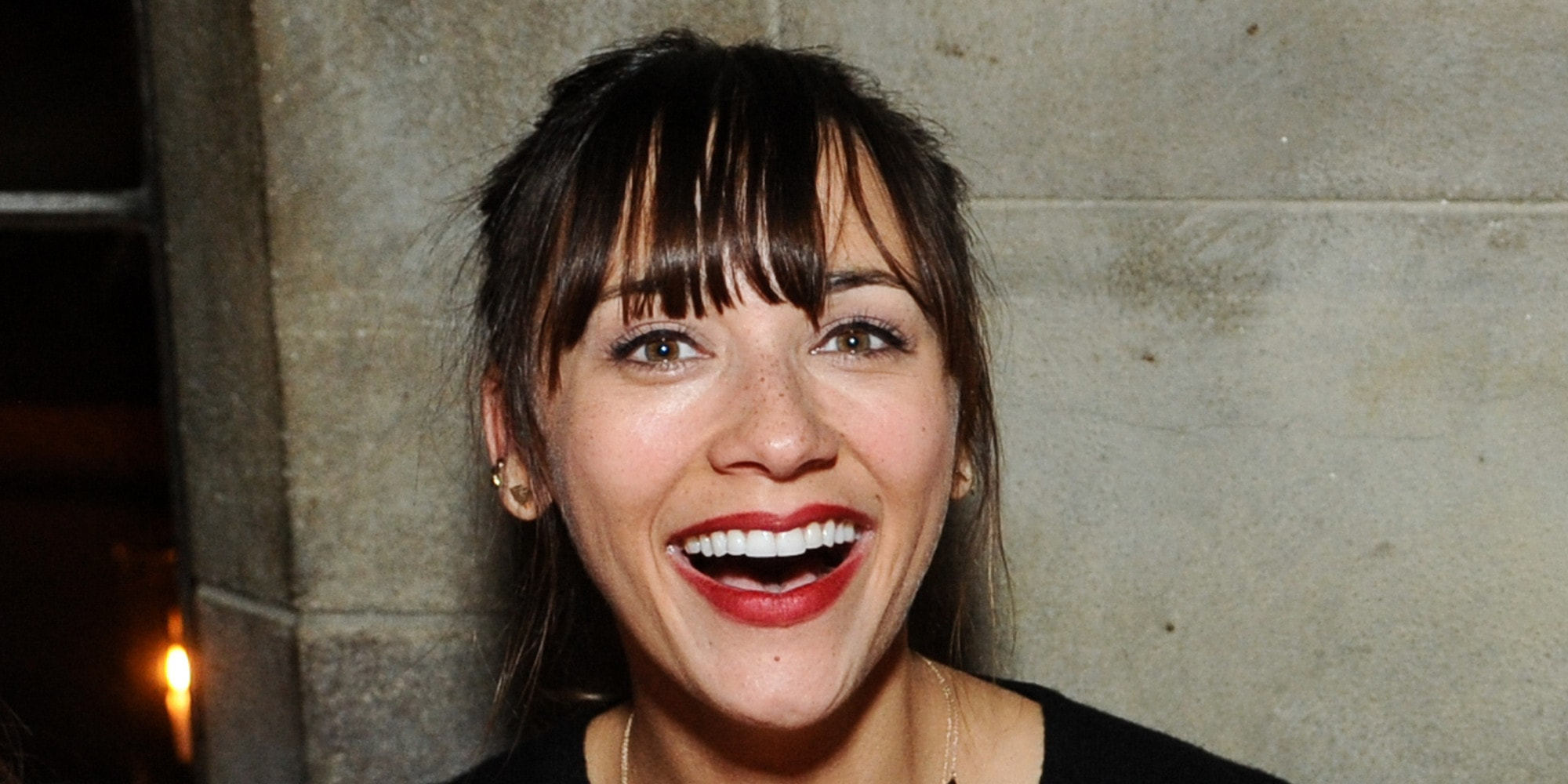 Rashida Jones Wallpapers hd