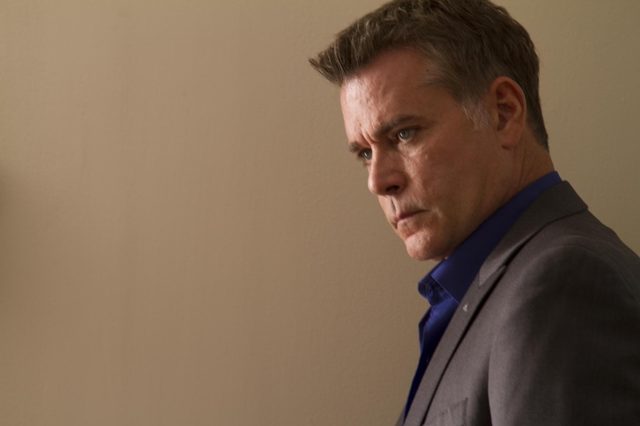 Ray Liotta Wallpapers hd