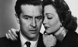 Ray Milland Wallpapers hd