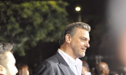 Ray Stevenson Wallpapers hd