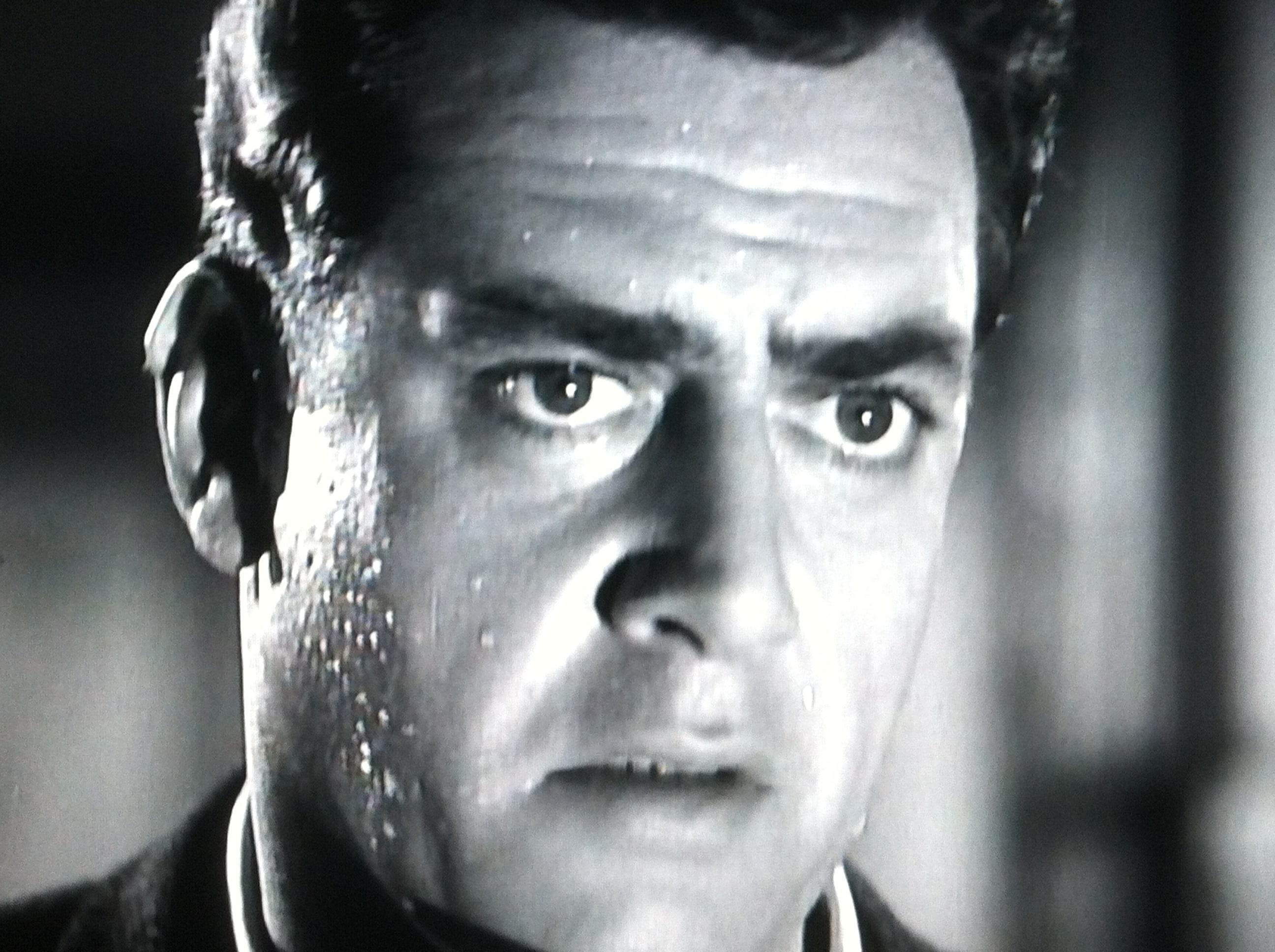 Raymond Burr HD pictures