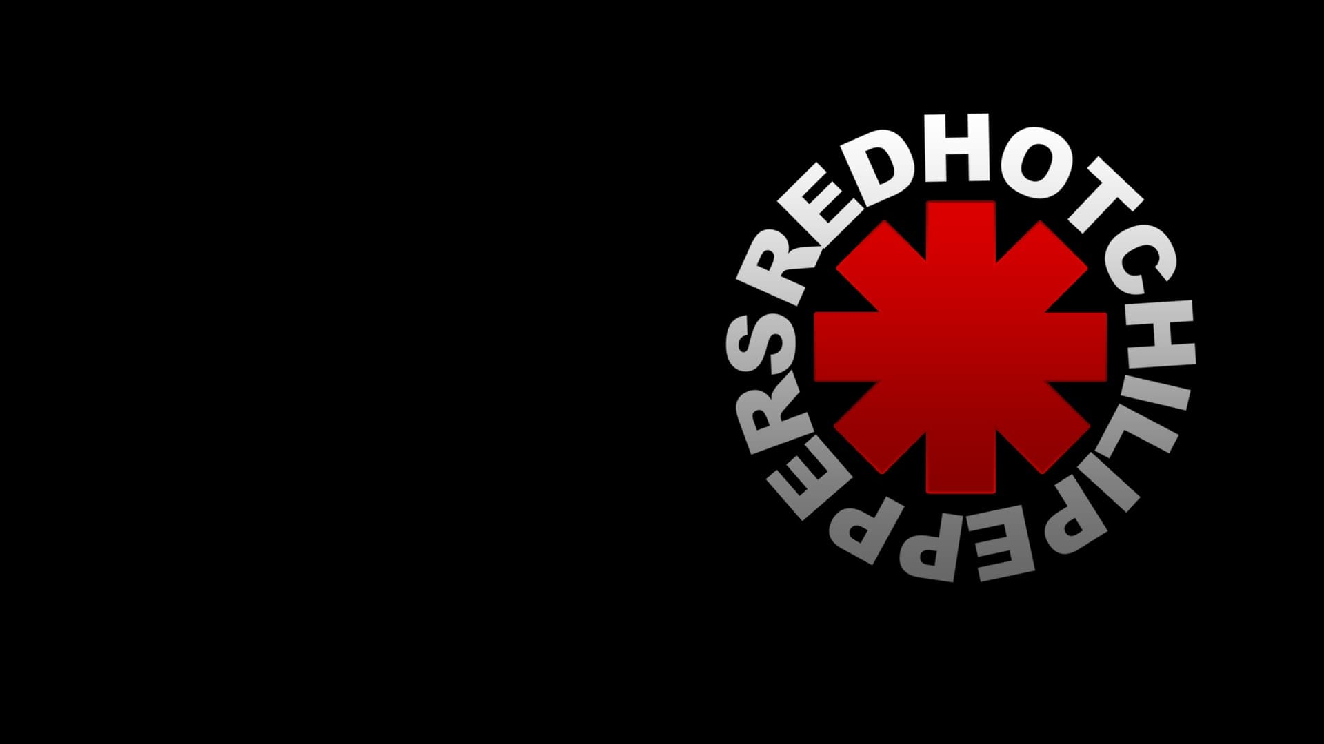 Red Hot Chili Peppers Wallpapers hd