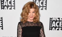 Rene Russo Wallpapers hd