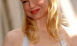 Renee Zellweger Pictures