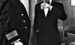 Rex Harrison Wallpapers hd