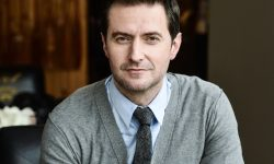 Richard Armitage Wallpapers hd