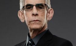 Richard Belzer Wallpapers hd